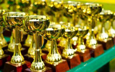 Вітаємо переможців та учасників головних виставок країни – FCI-CACIB «КИЇВСЬКА РУСЬ – 2018» та FCI-CACIB «КРИШТАЛЕВИЙ КУБОК УКРАЇНИ – 2018»!